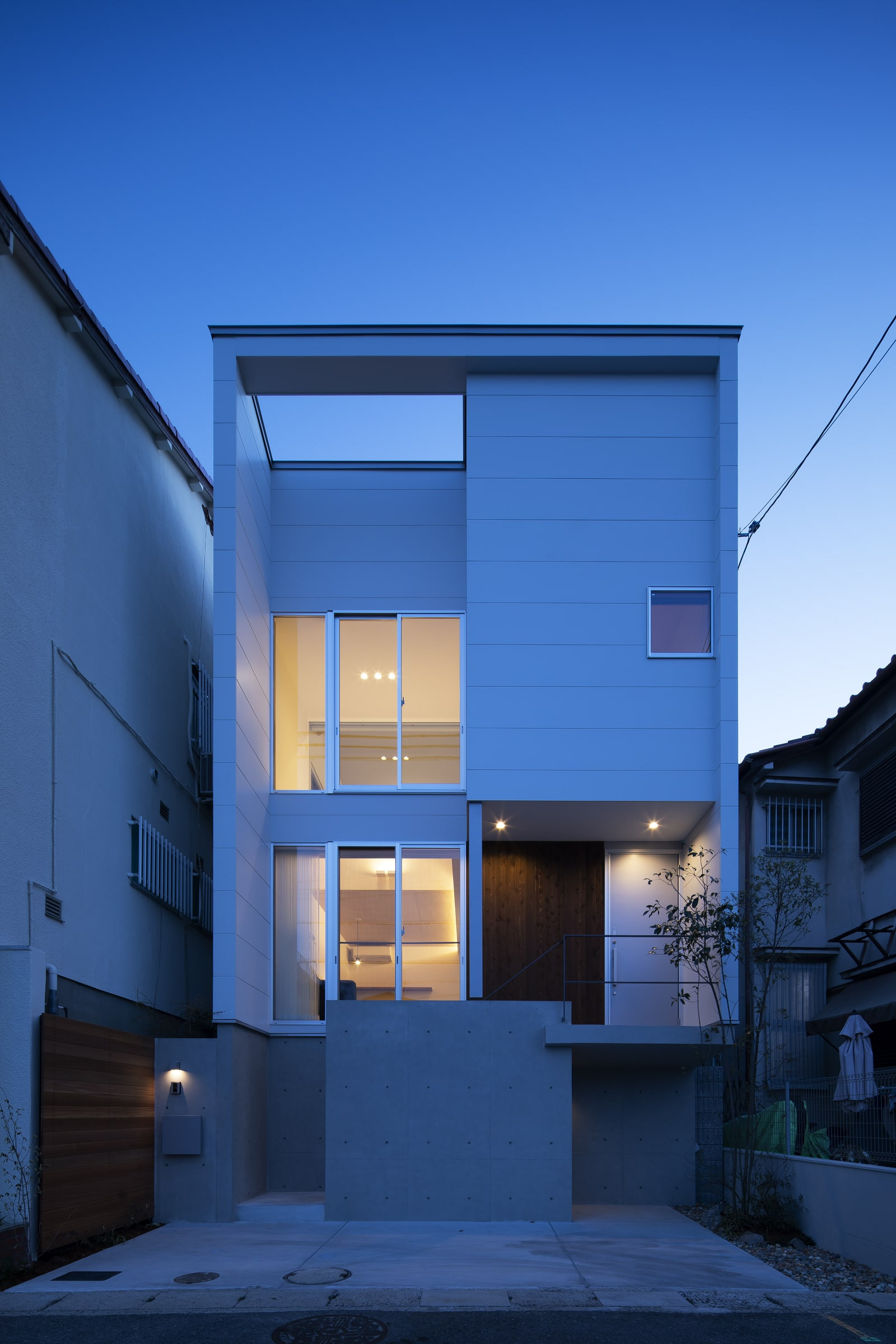 sakai-custom-built-home_2400_09.jpg