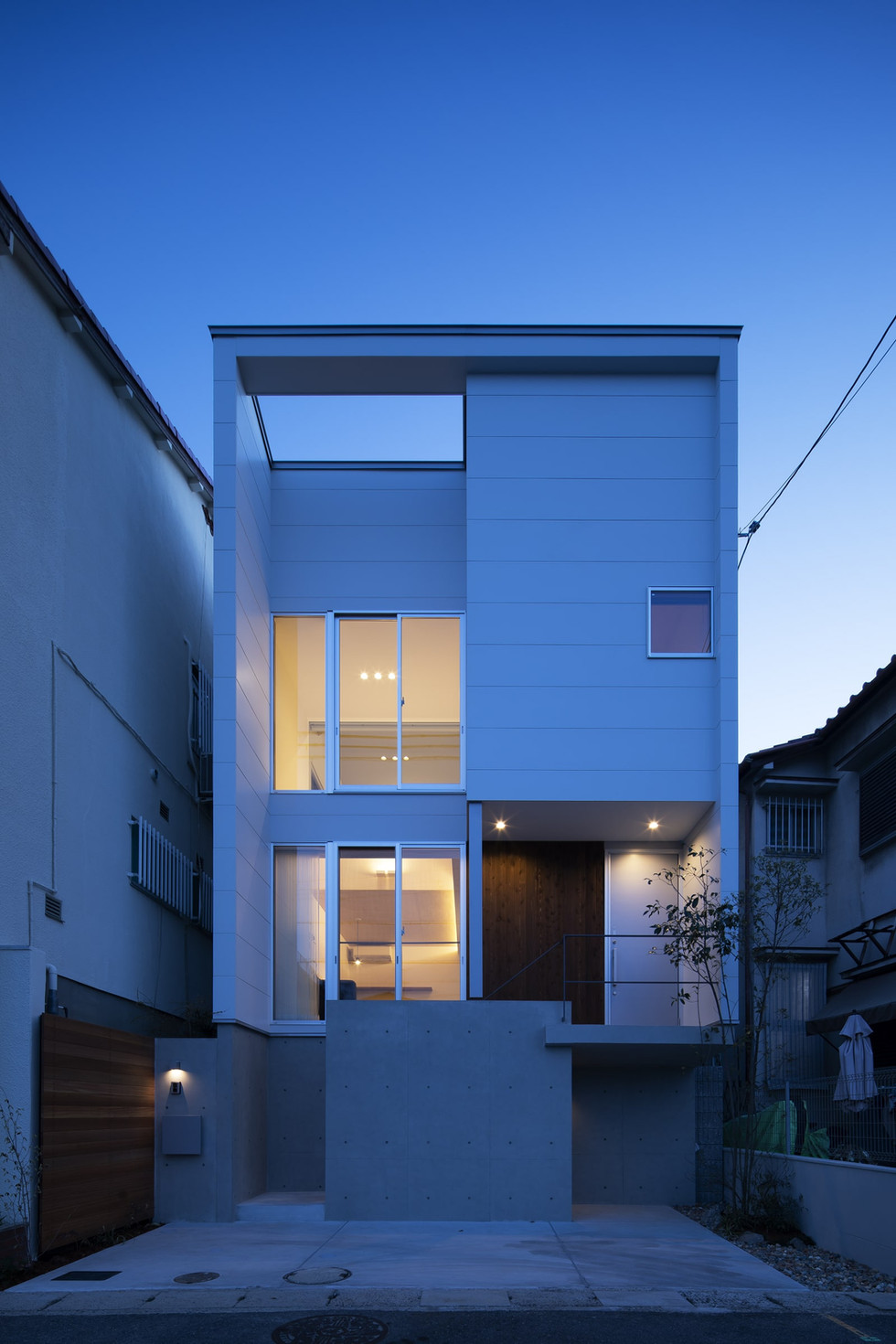 sakai-custom-built-home_2400_09.jpg
