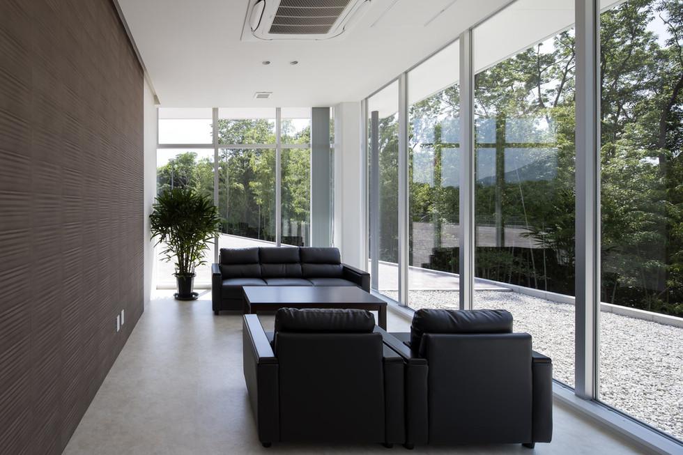 premises-architect-office_2400_07.jpg