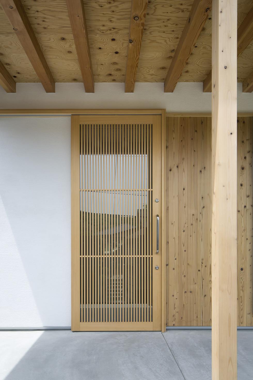 osaka-custom-built-house_2400_04.jpg