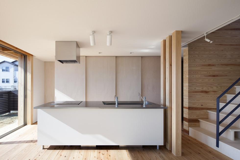 custom-built-house-architect-2400_07.jpg