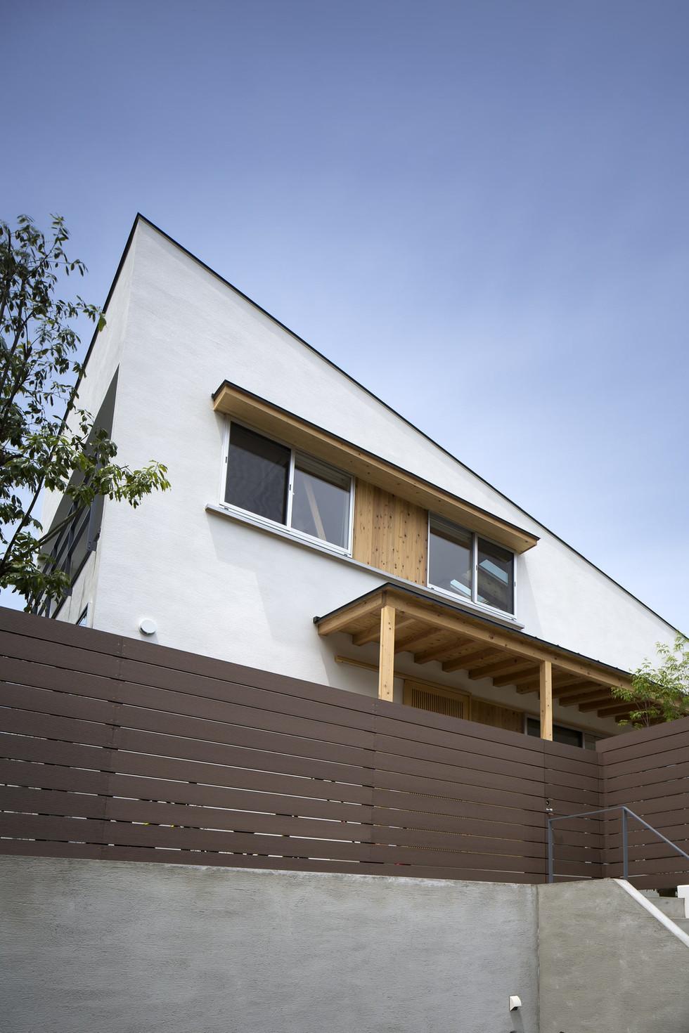 osaka-custom-built-house_2400_15.jpg