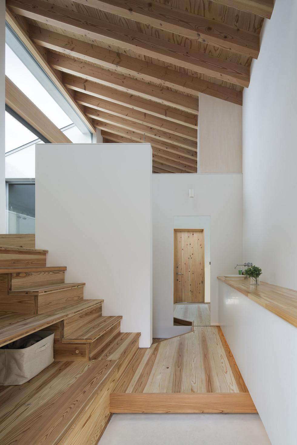 shijonawate-custom-built-house_2400_03.j