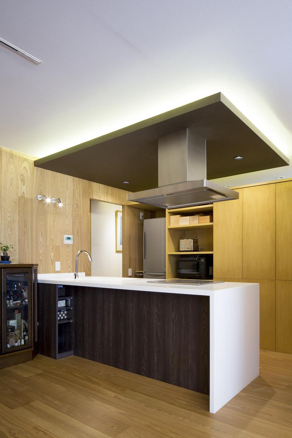 osaka-registered-architect-2400_07.jpg