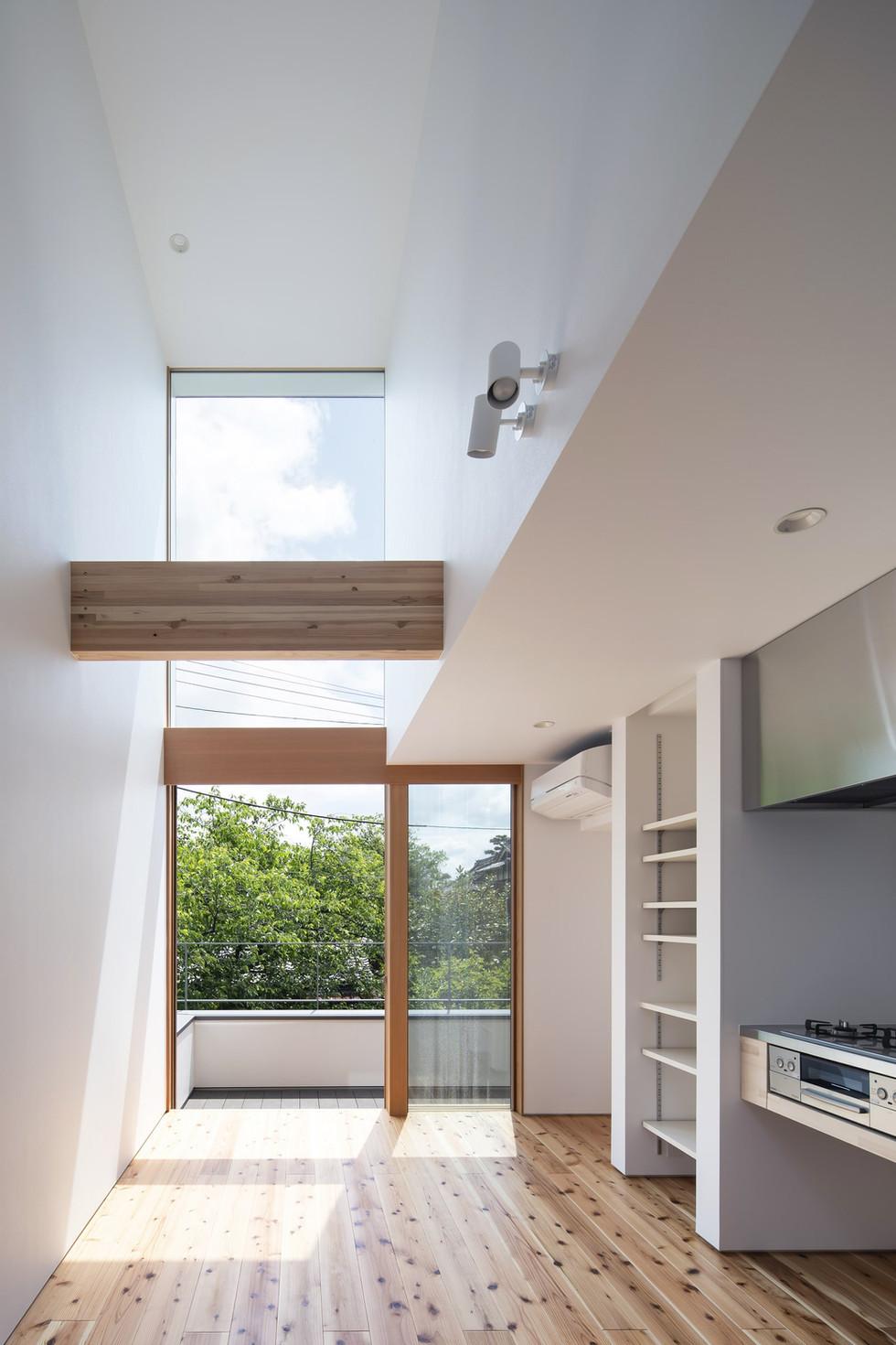 sakai-architect-office_2400_06.jpg