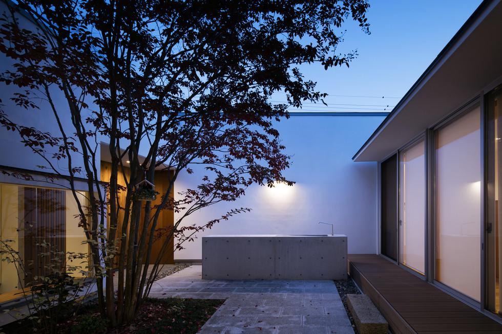 custom-built-house-sakai_2400_15.jpg