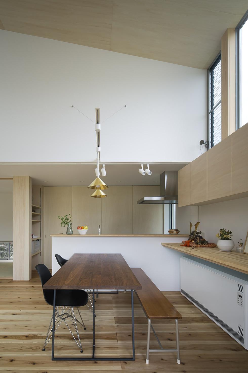 osaka-custom-built-house_2400_09.jpg