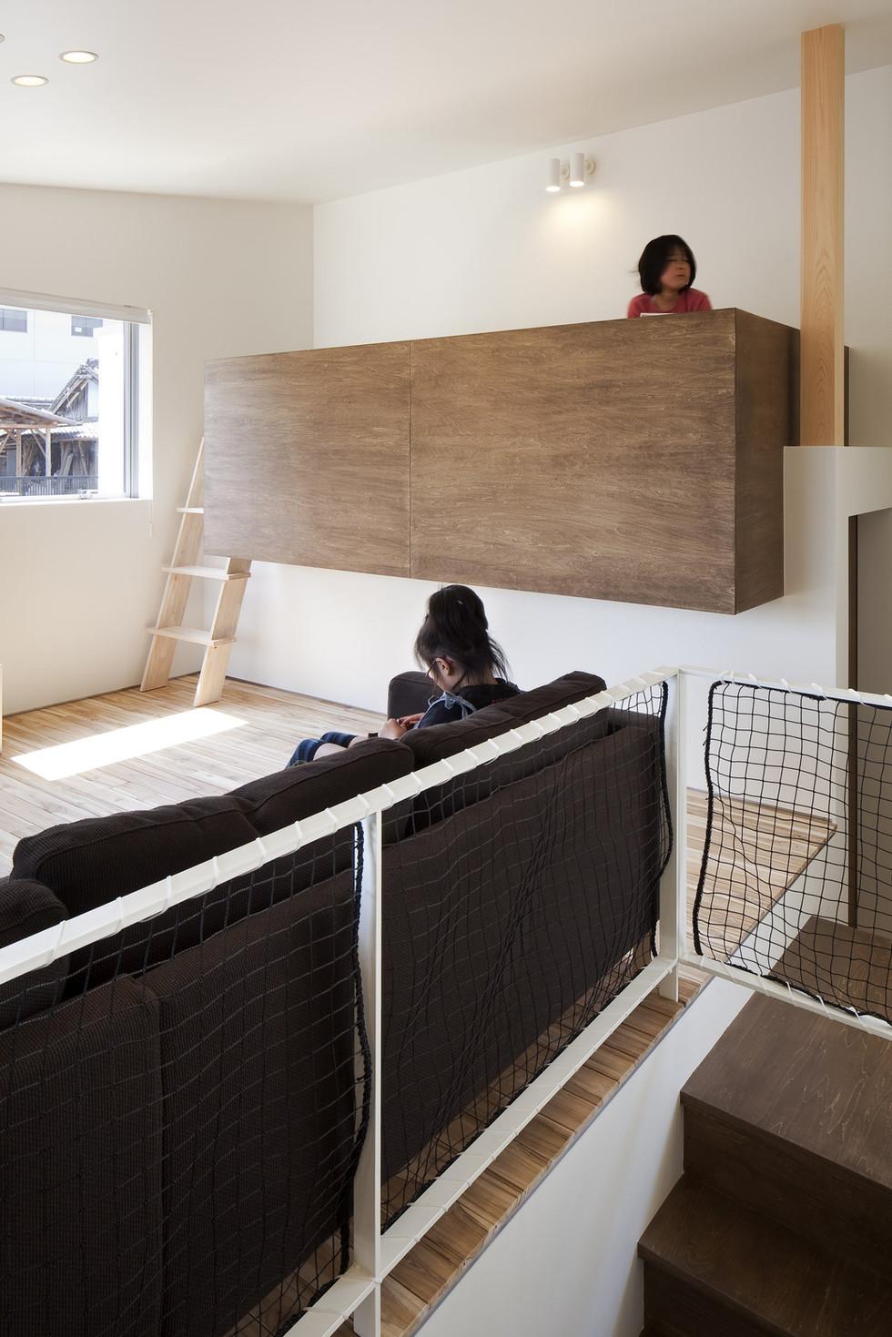 registered-architect-osaka-2400_07.jpg