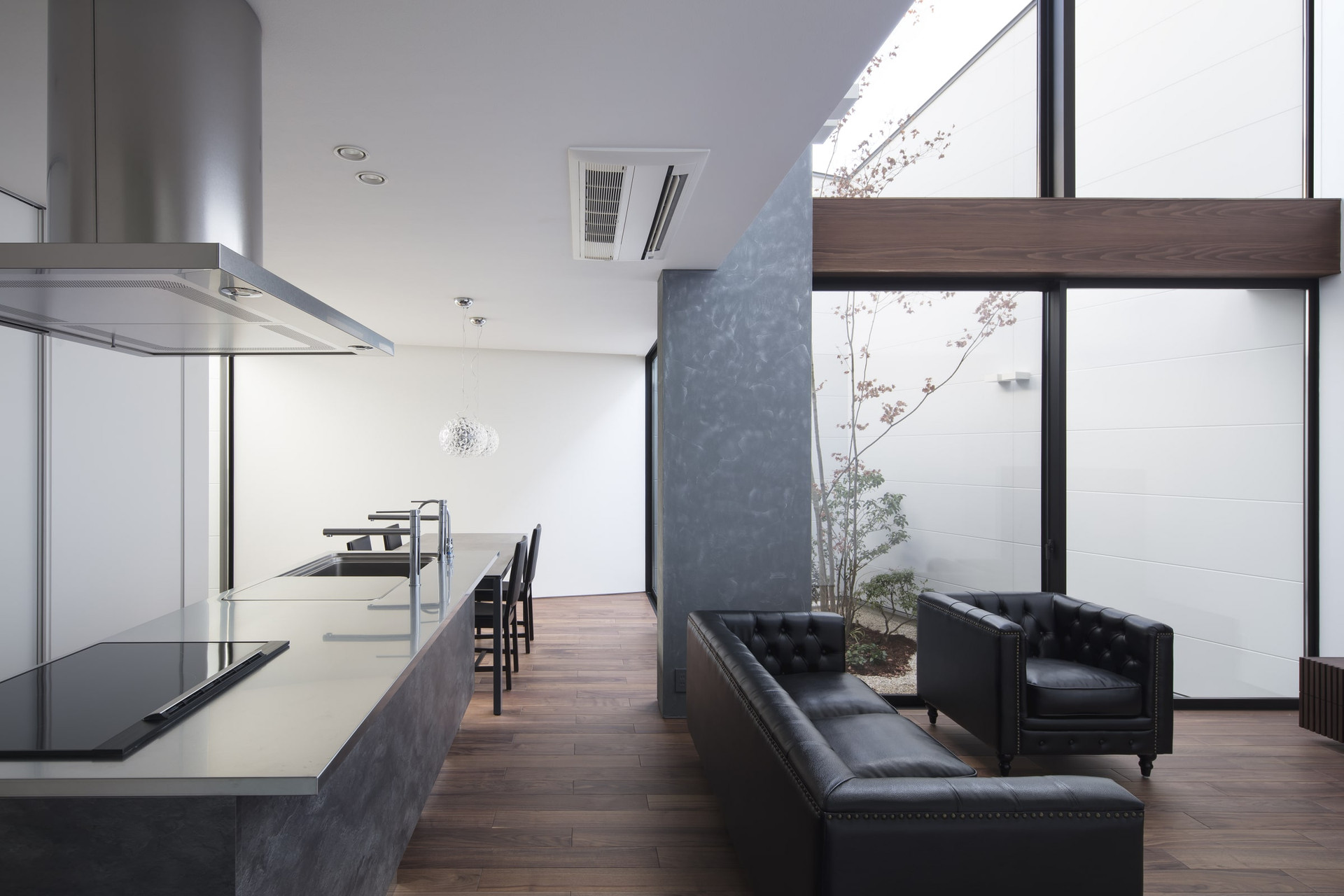 custom-built-home-osaka_2400_07.jpg