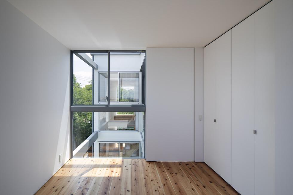 sakai-architect-office_2400_09.jpg