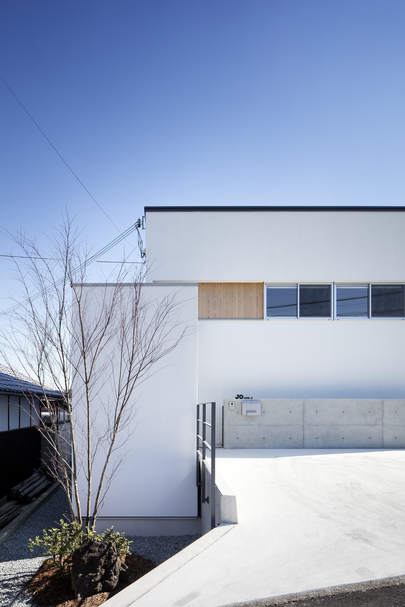 sakai-custom-built-house_2400_02.jpg