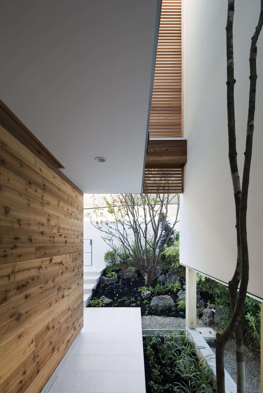 architect-office-hill-house-2400_09.jpg