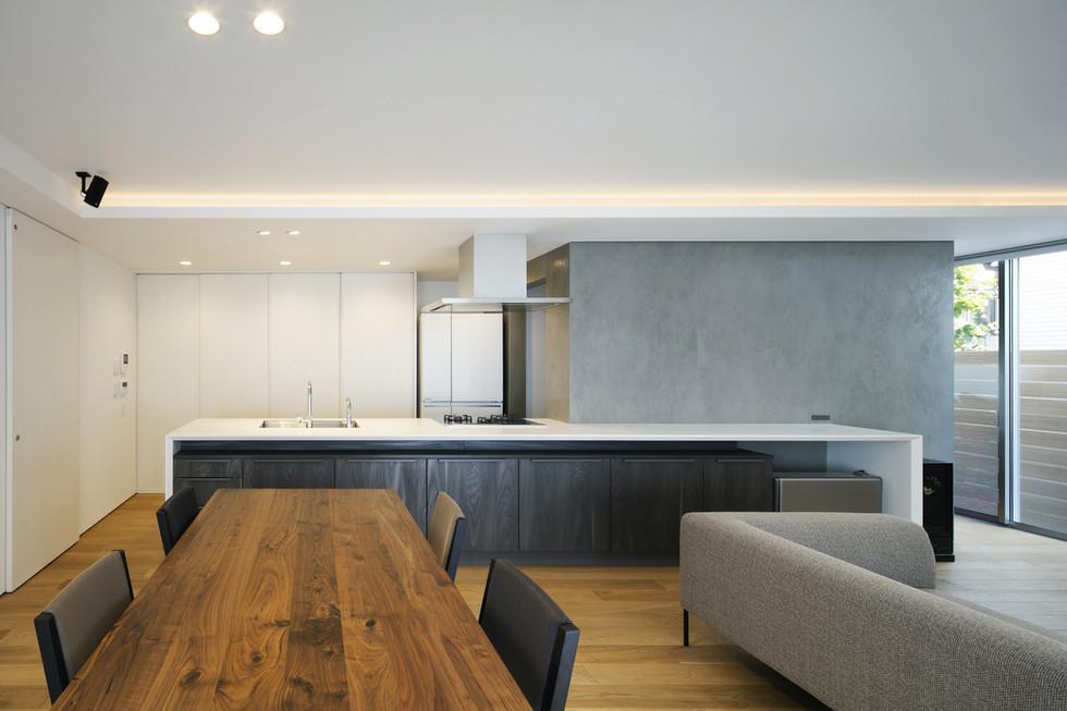 custom-built-house-sakai_2400_10.jpg
