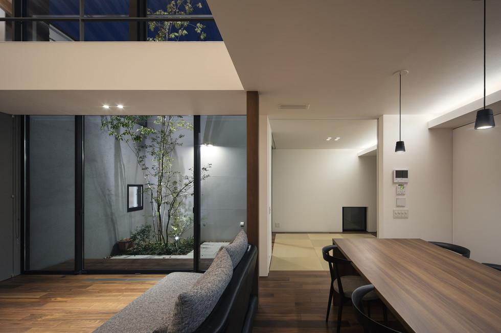 custom-built-home-minoo_2400_15.jpg