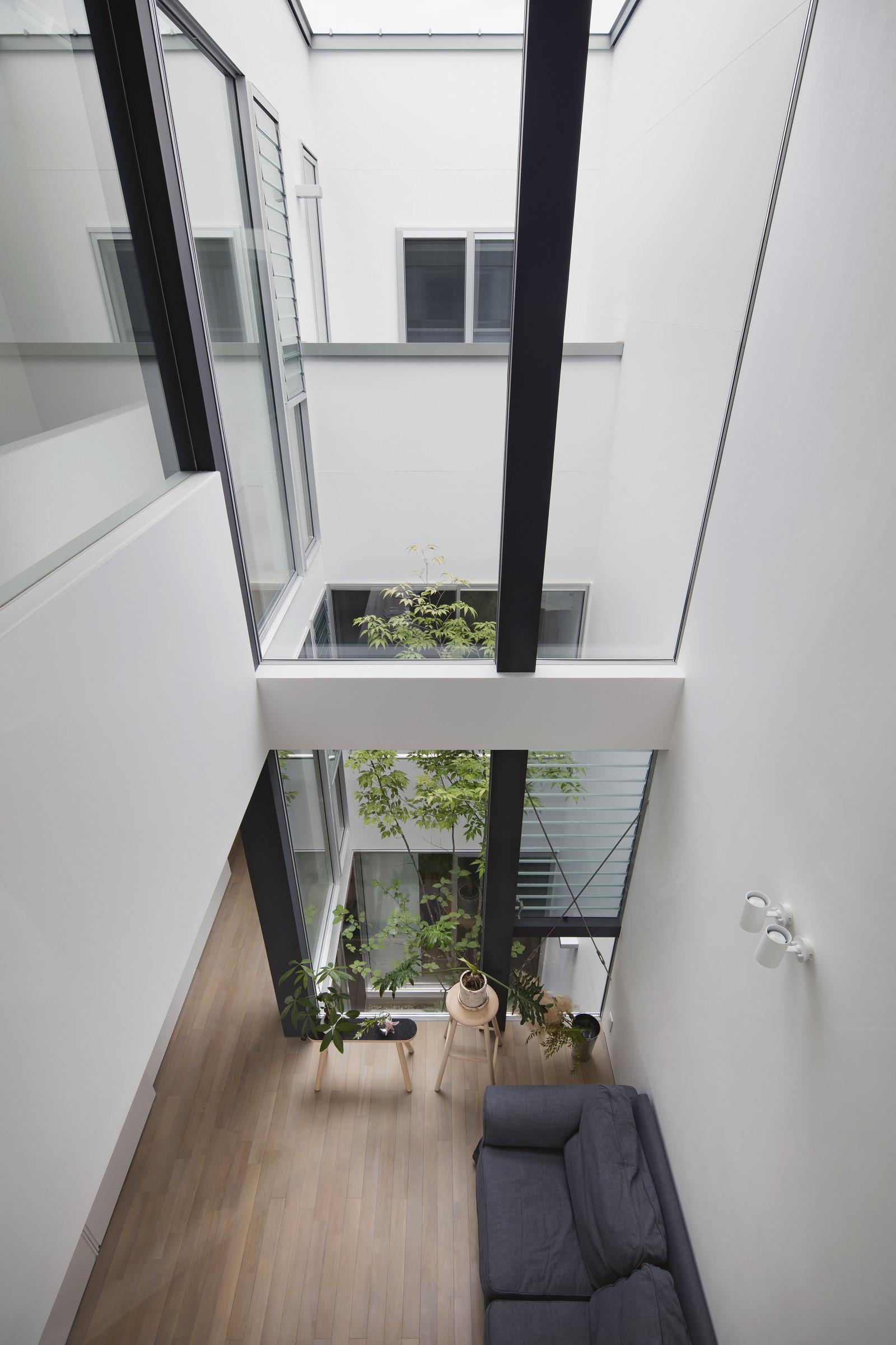 architect-office-sakai_2400_09.jpg