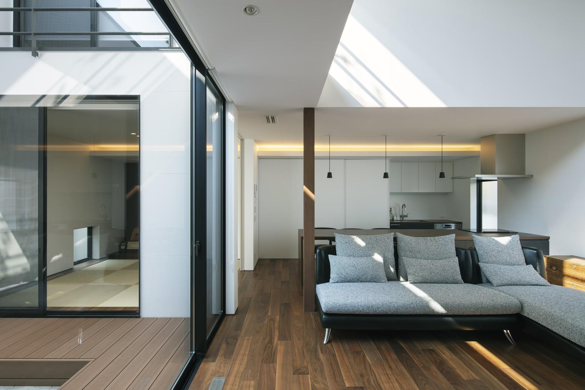 custom-built-home-minoo_2400_01.jpg