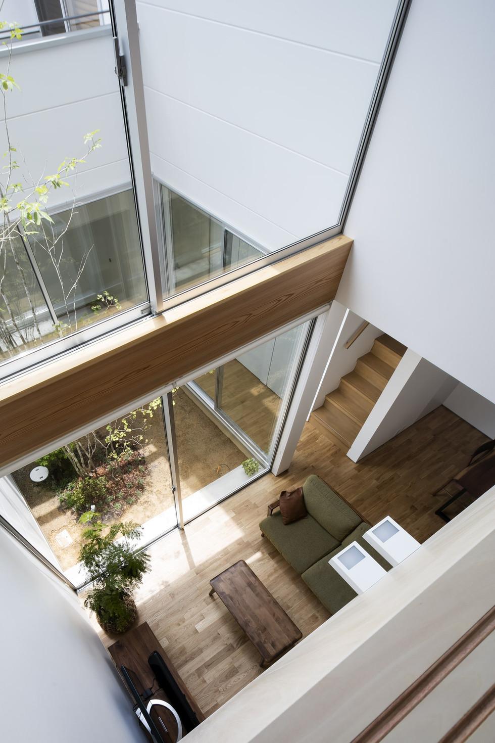 custom-built-house-osaka13.jpg