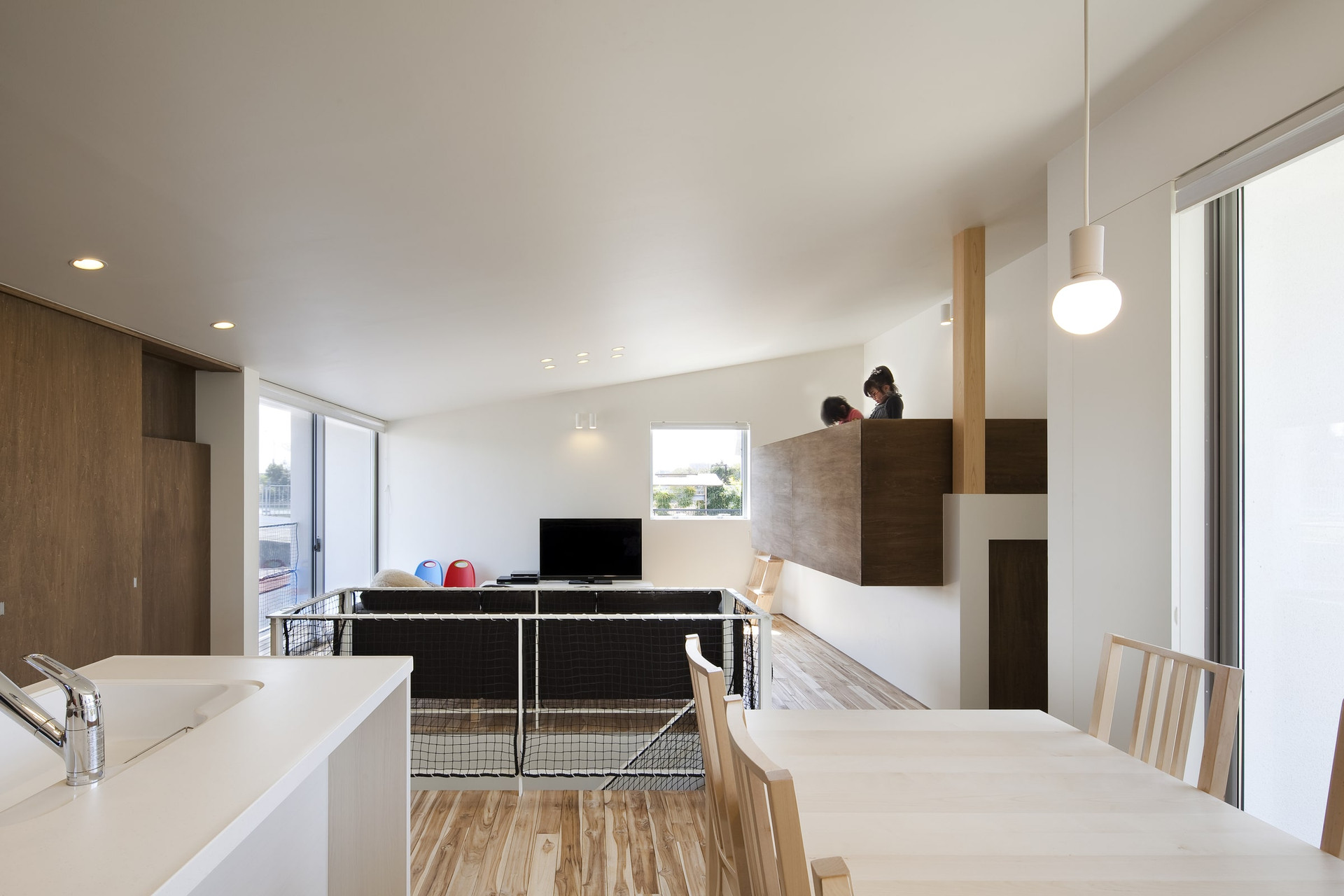 registered-architect-osaka-2400_06.jpg