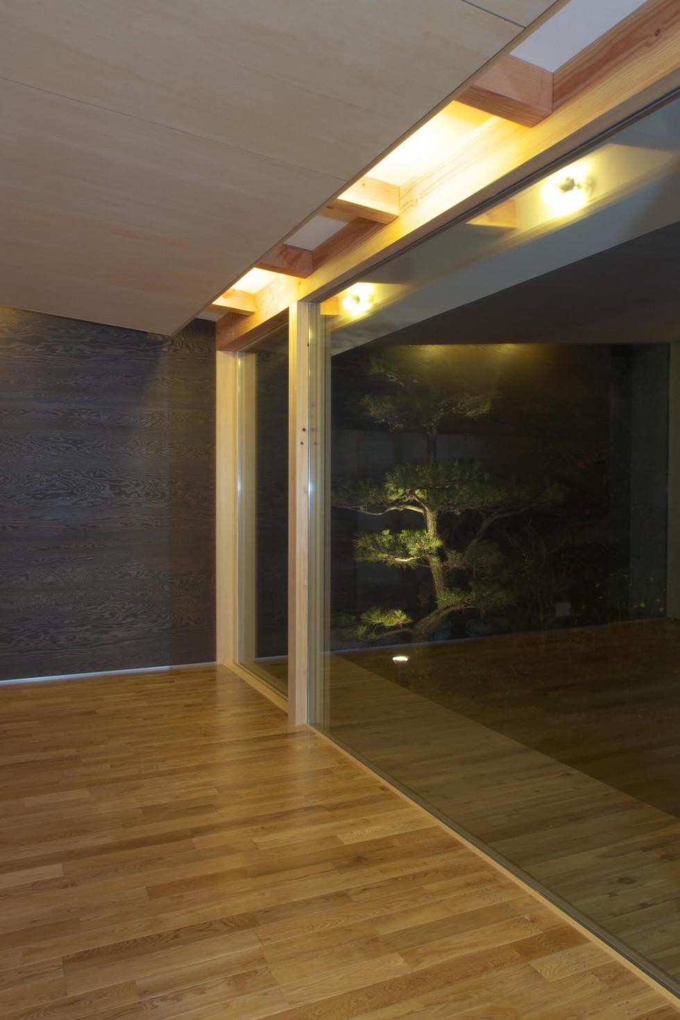 custom-built-house-chayama-2400_24.jpg