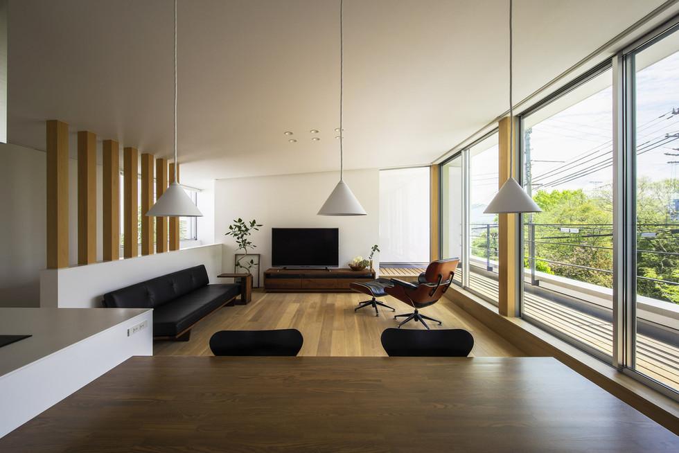 osakasayama-custom-built-house_2400_05.j