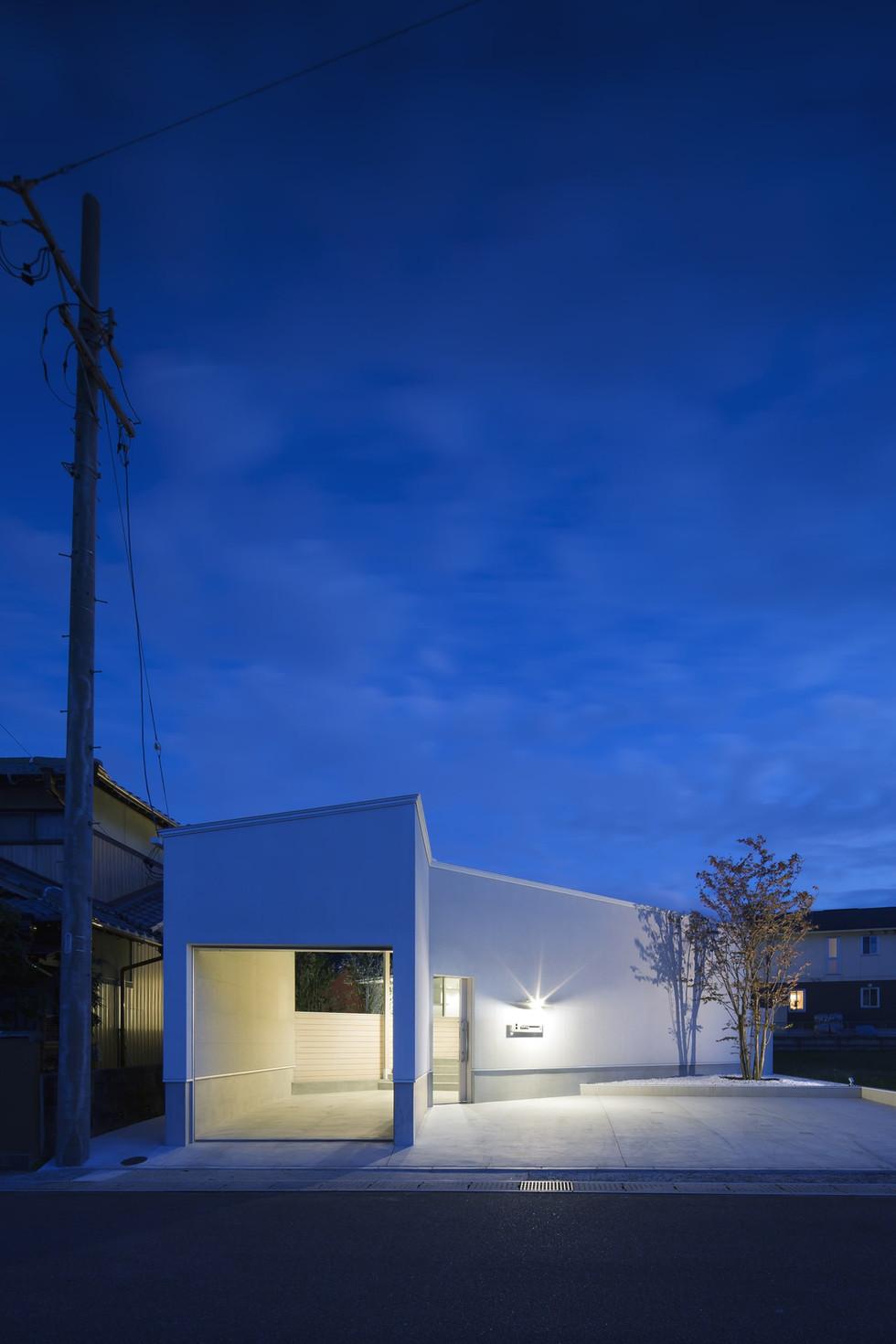 plus-atelier-architect-office_2400_12.jp