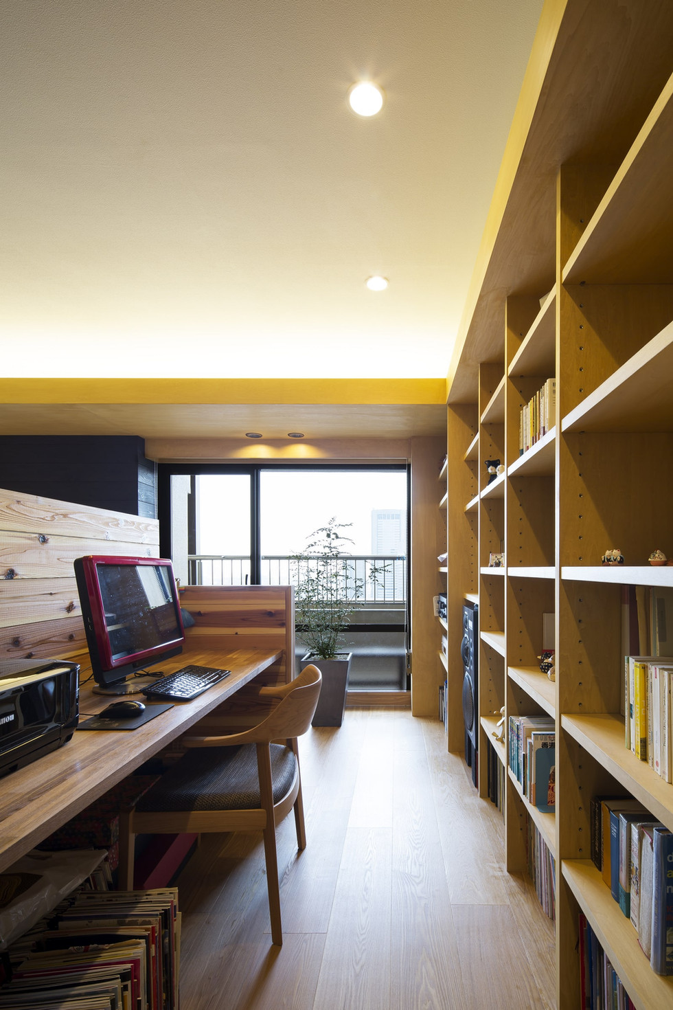 osaka-registered-architect-2400_08.jpg