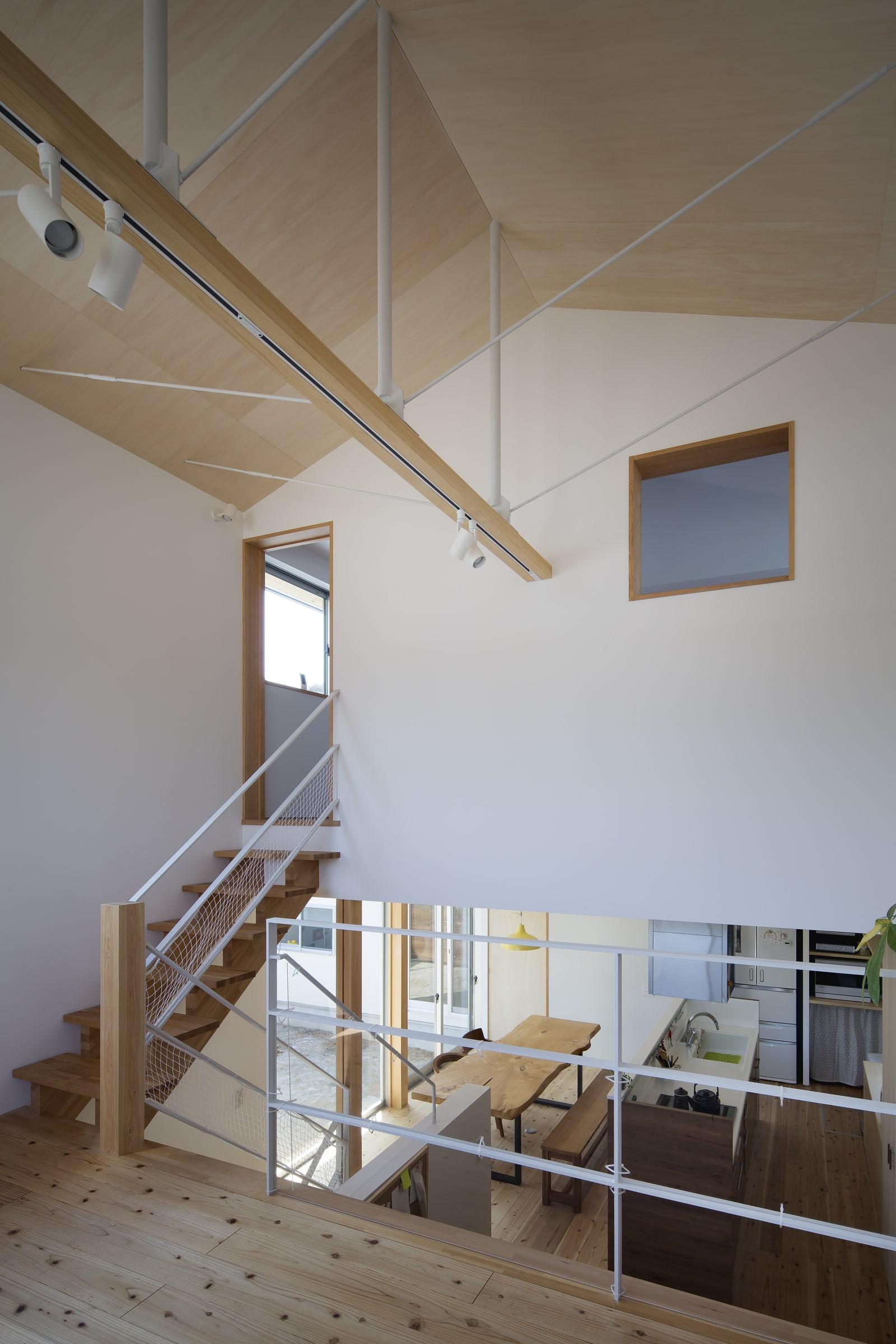 splitlevel-first-class-architect-2400_12