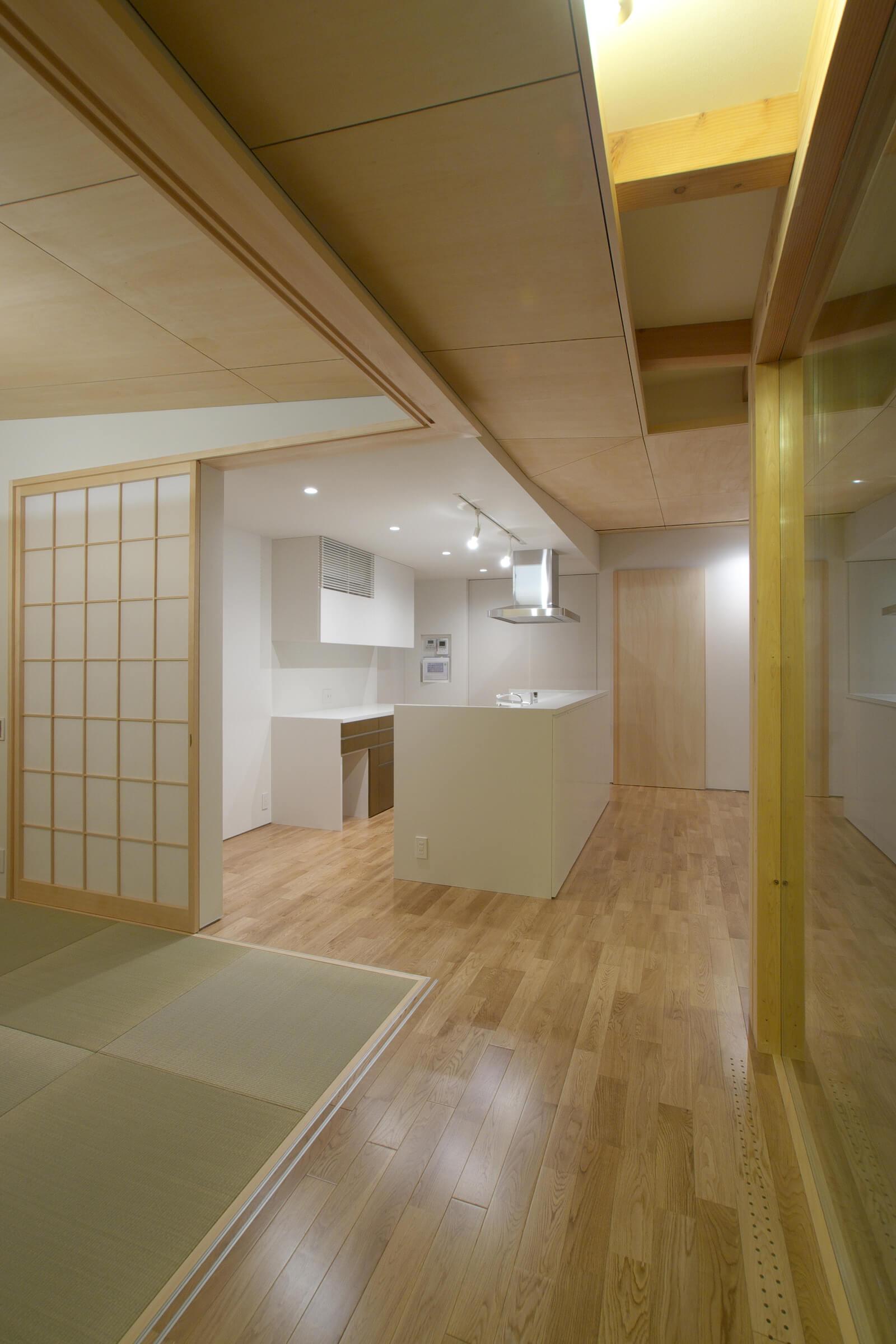 custom-built-house-chayama-2400_27.jpg