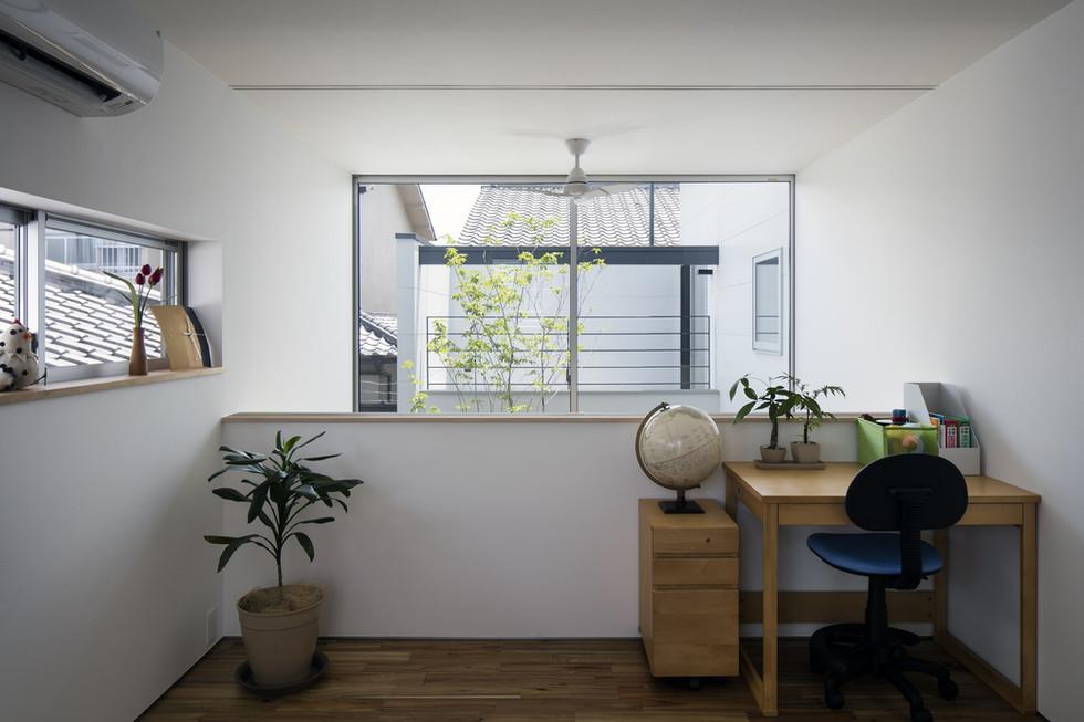 custom-built-house-osaka12.jpg
