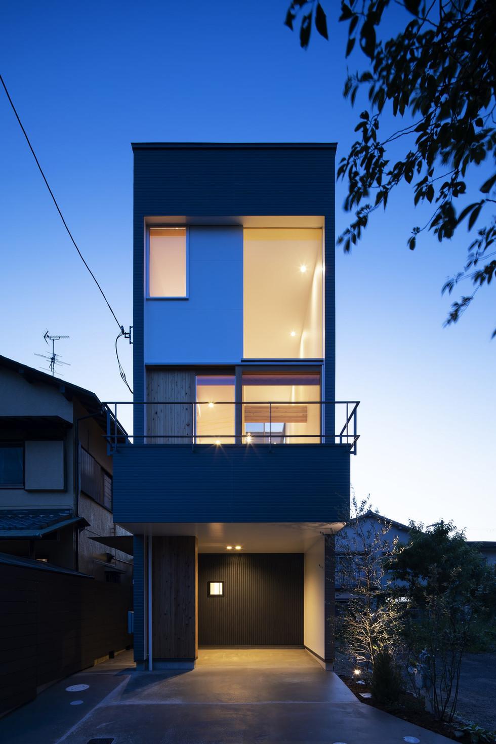 sakai-architect-office_2400_11.jpg