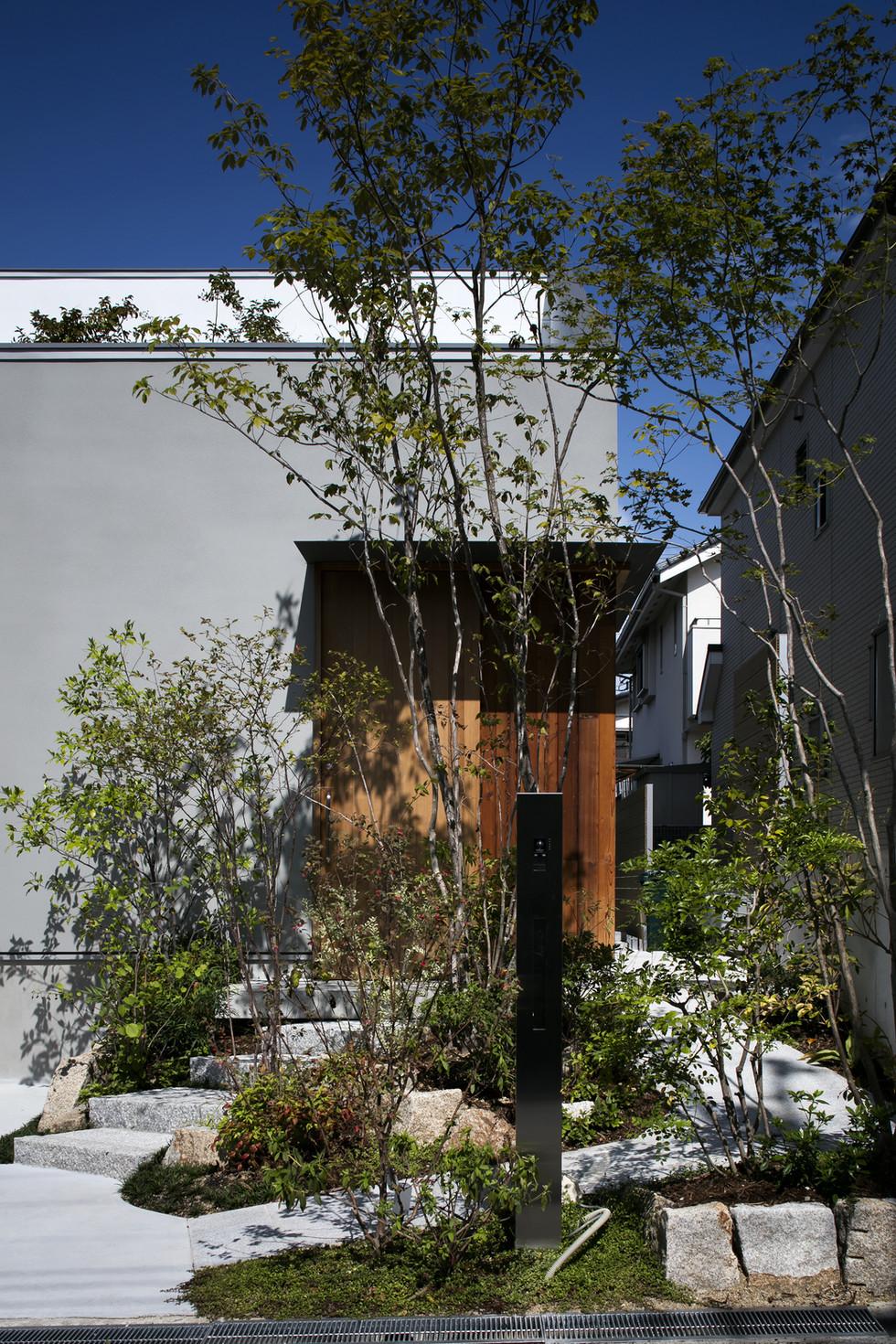 custom-built-house-sakai_2400_02.jpg