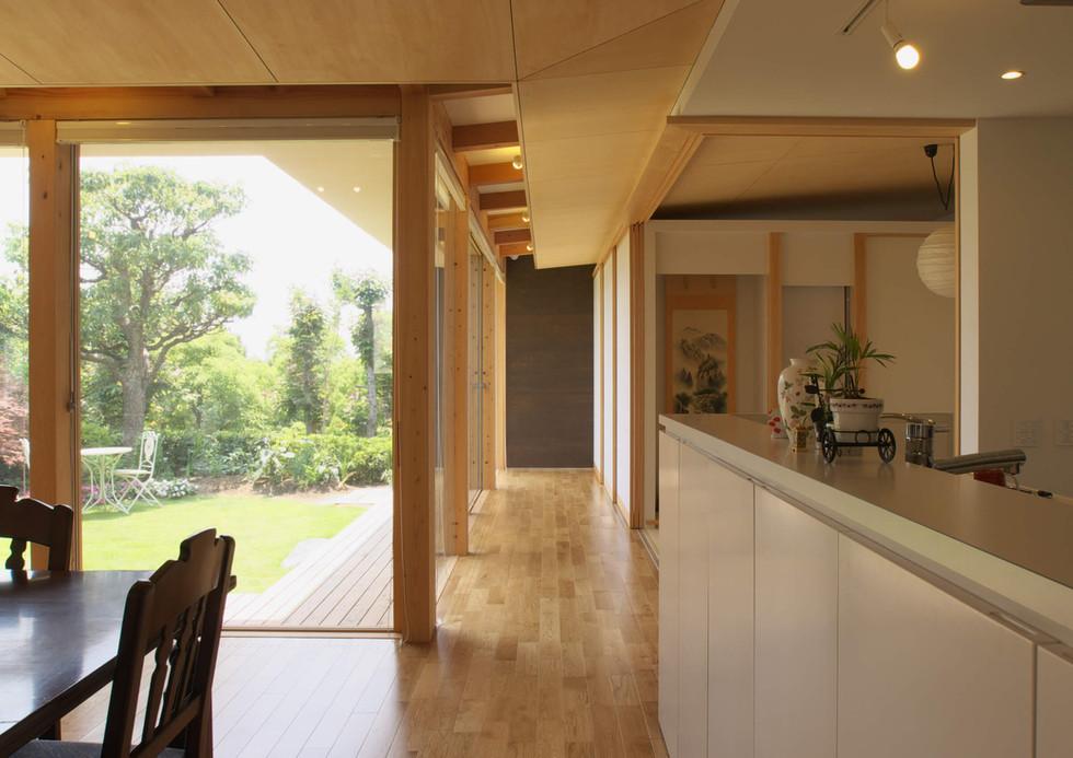 custom-built-house-chayama-2400_09.jpg