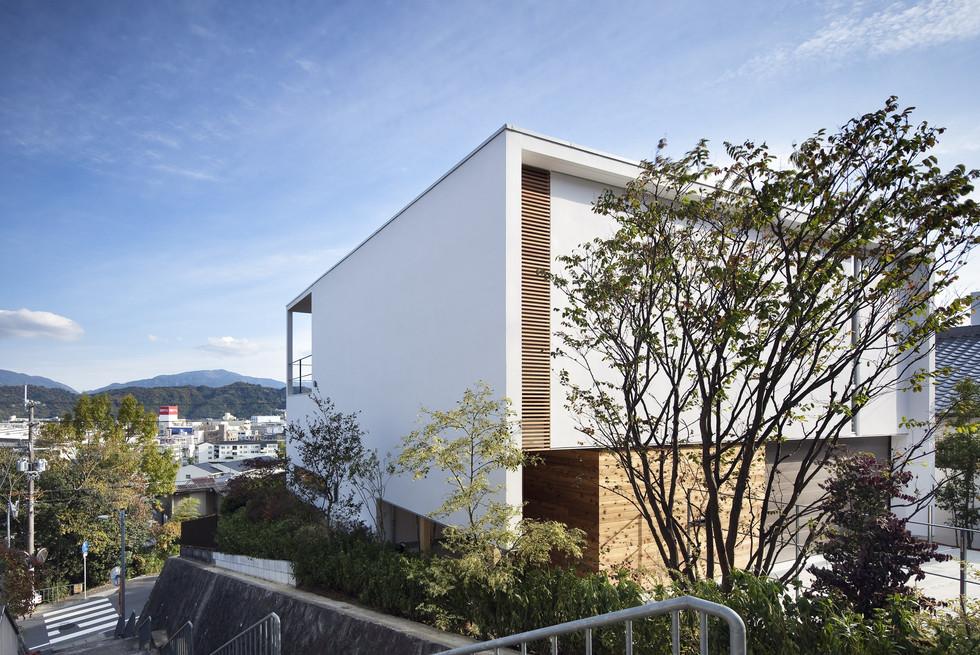 architect-office-hill-house-2400_08.jpg