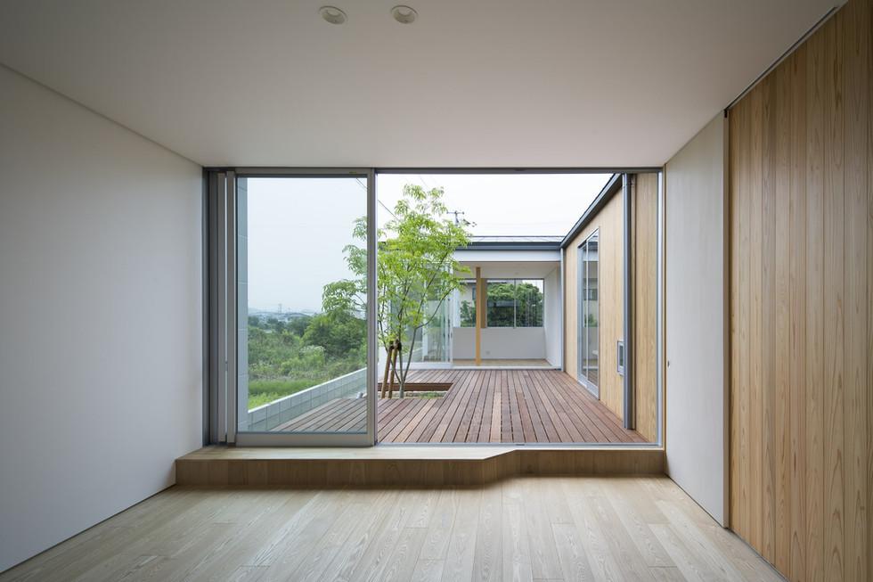 architects-osaka_2400_05.jpg