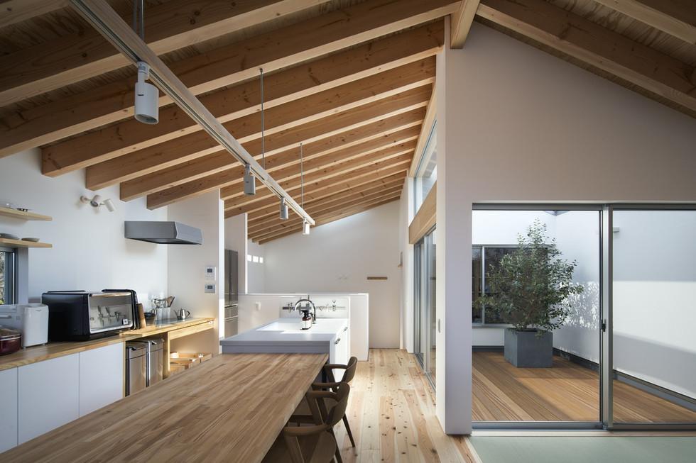 shijonawate-custom-built-house_2400_06.j