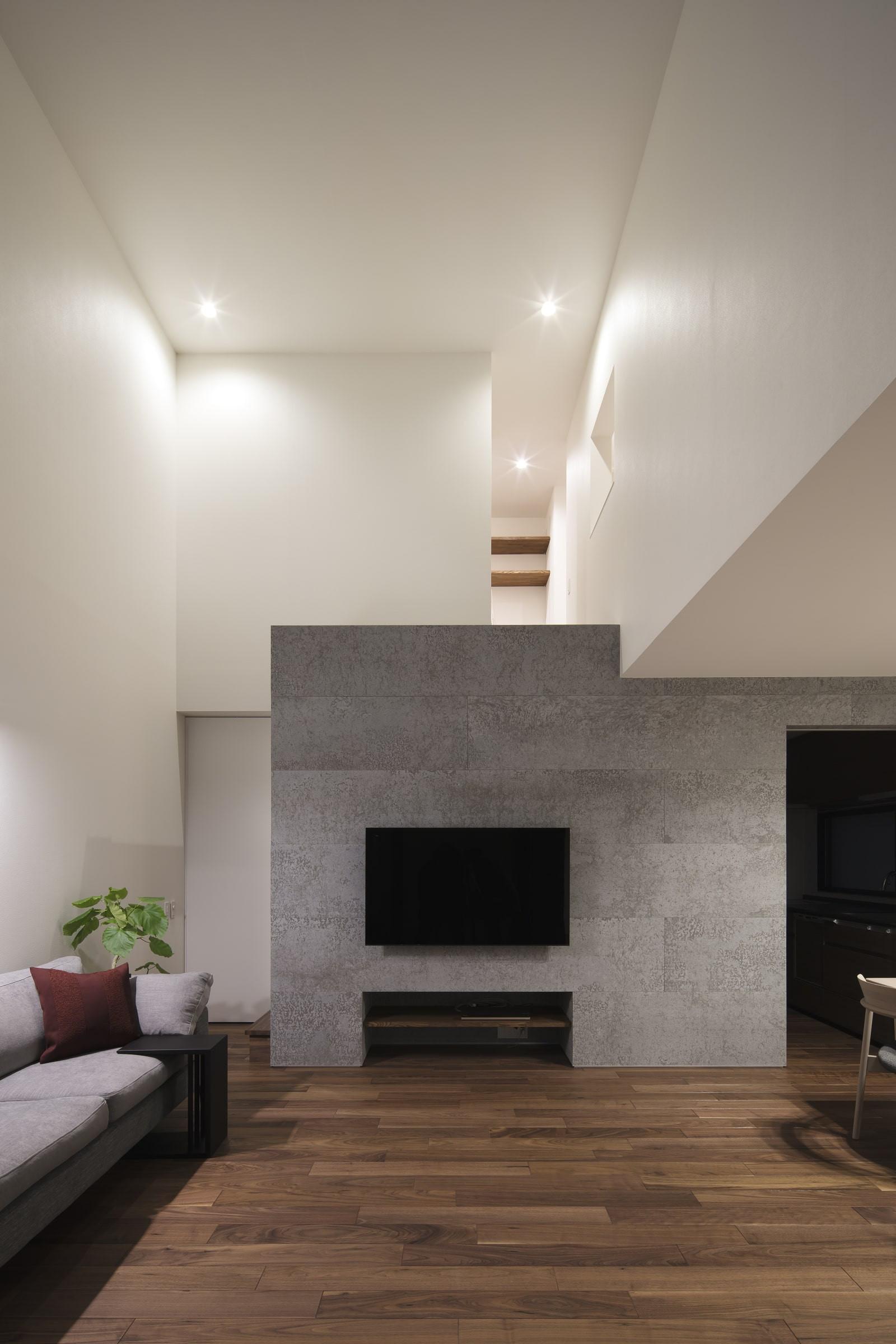 custom-built-home-sakai_2400_14.jpg