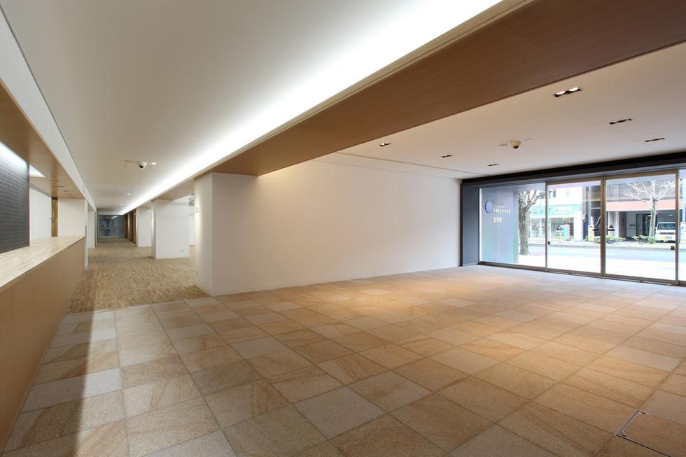 kyoto-architects10.jpg
