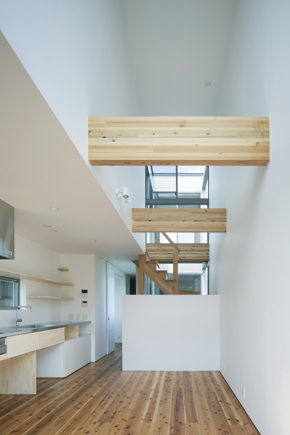 sakai-architect-office_2400_07.jpg