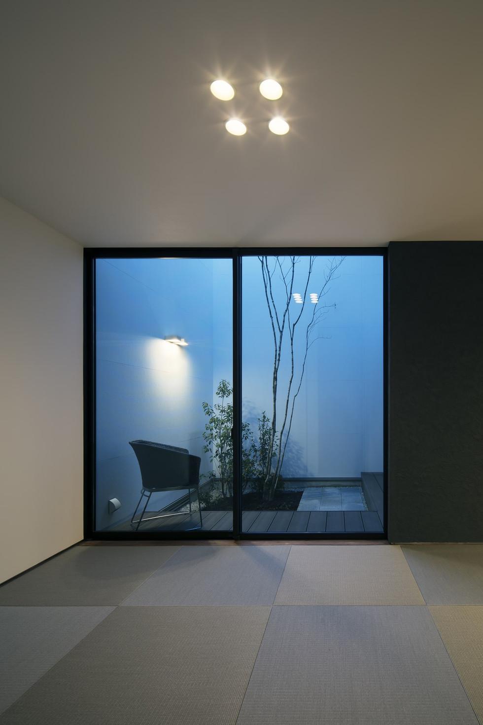 custom-built-home-sakai_2400_16.jpg