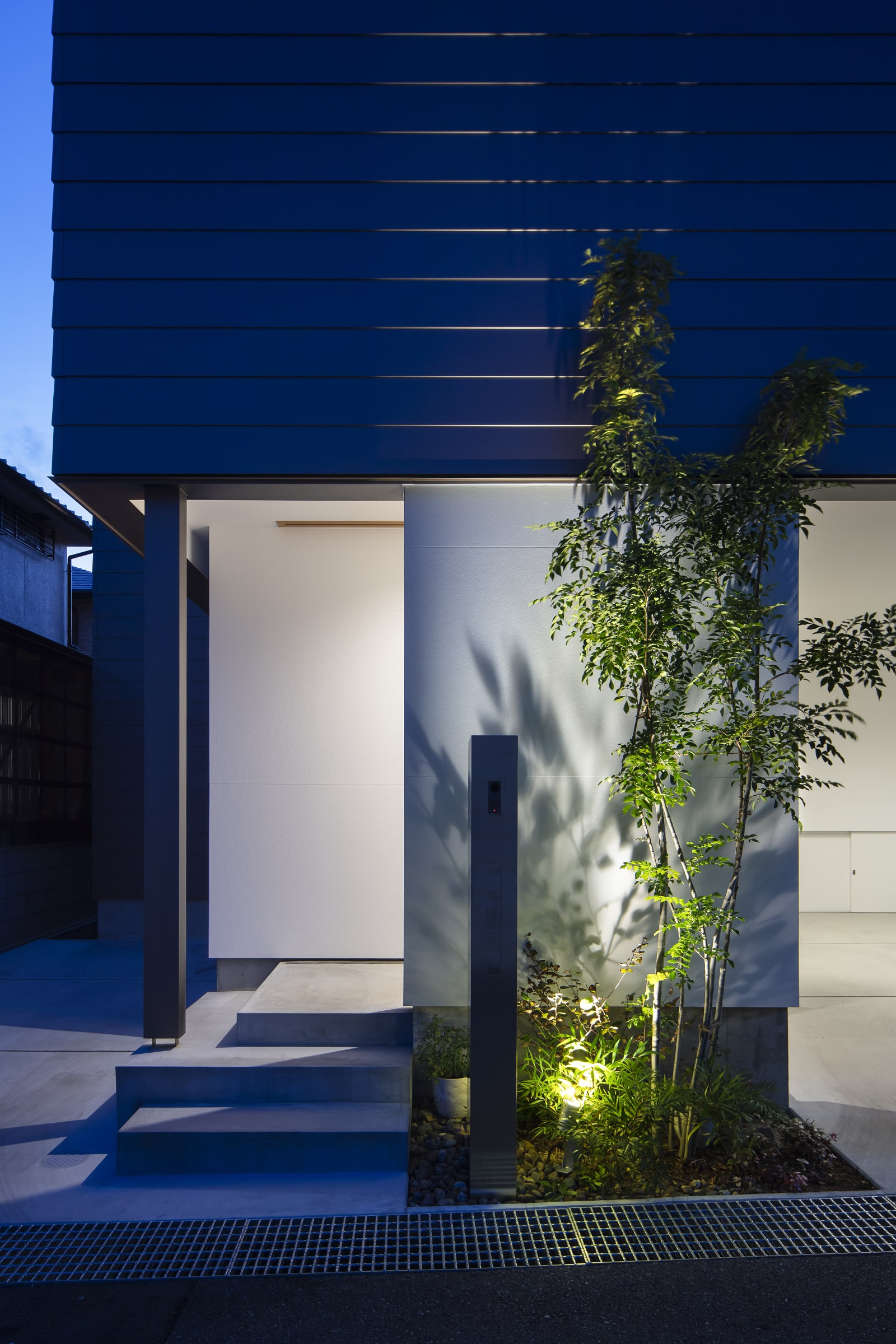 custom-built-home-minoo_2400_12.jpg