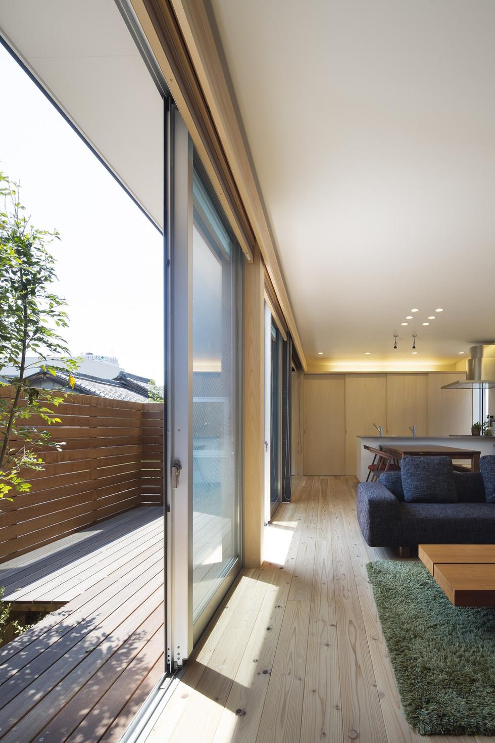 nara-custom-built-house_2400_02.jpg