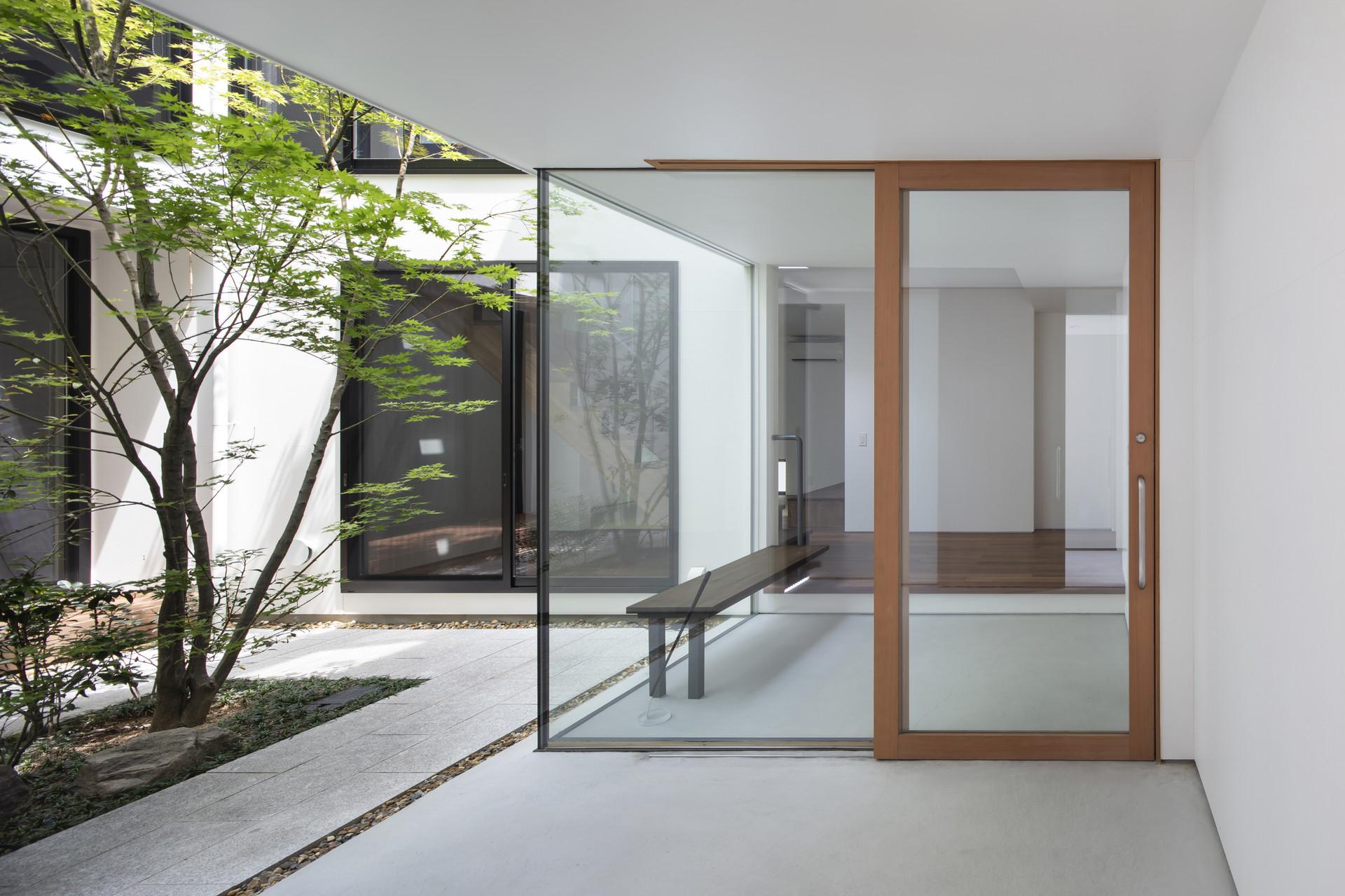 2400_東羽衣の家_004.jpg