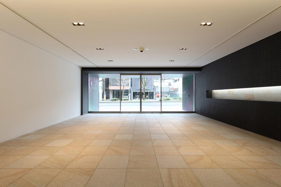 kyoto-architects08.jpg