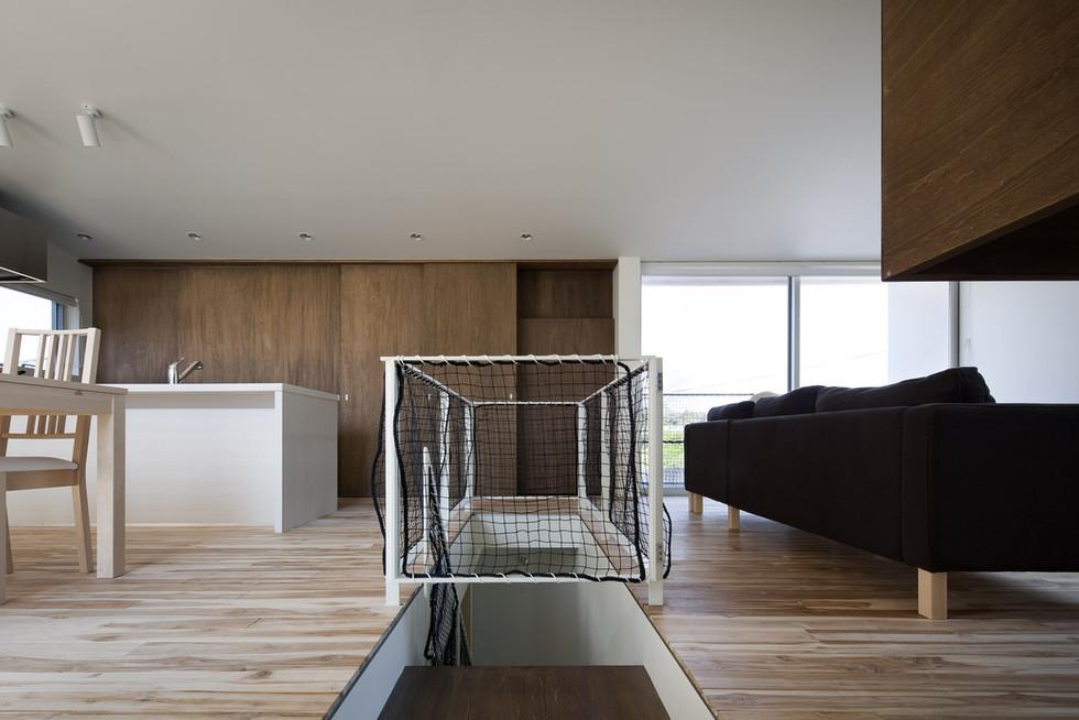 registered-architect-osaka-2400_09.jpg