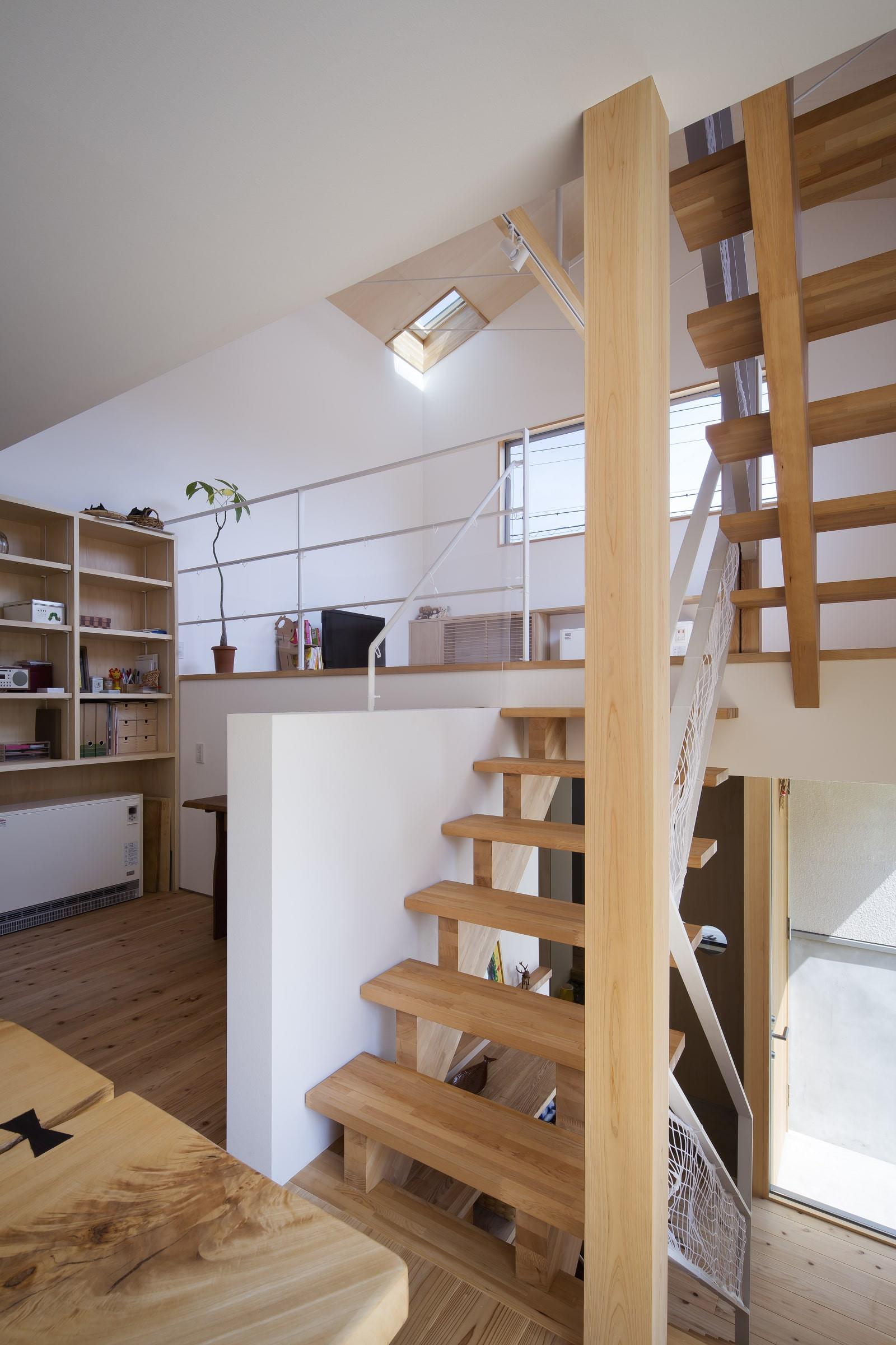 splitlevel-first-class-architect-2400_09