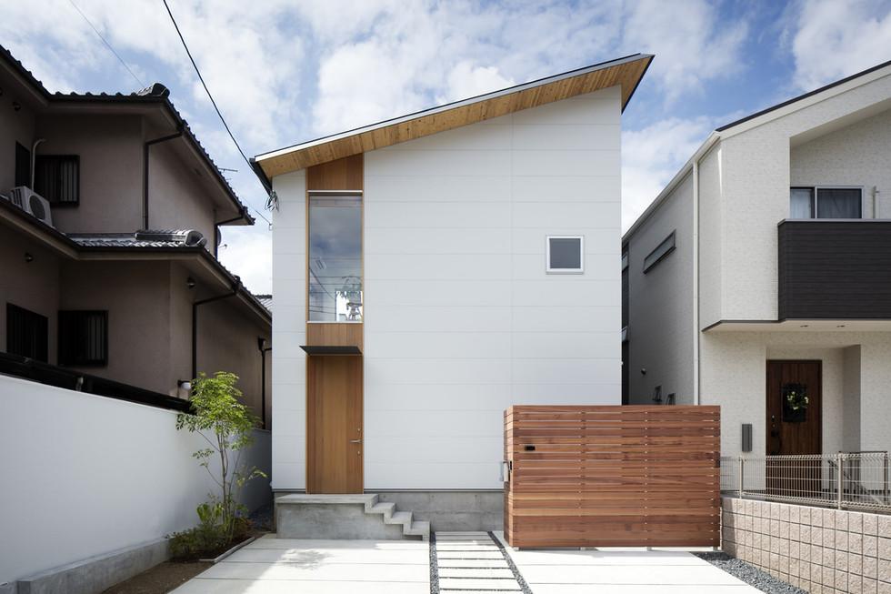 custom-built-house-osaka01.jpg