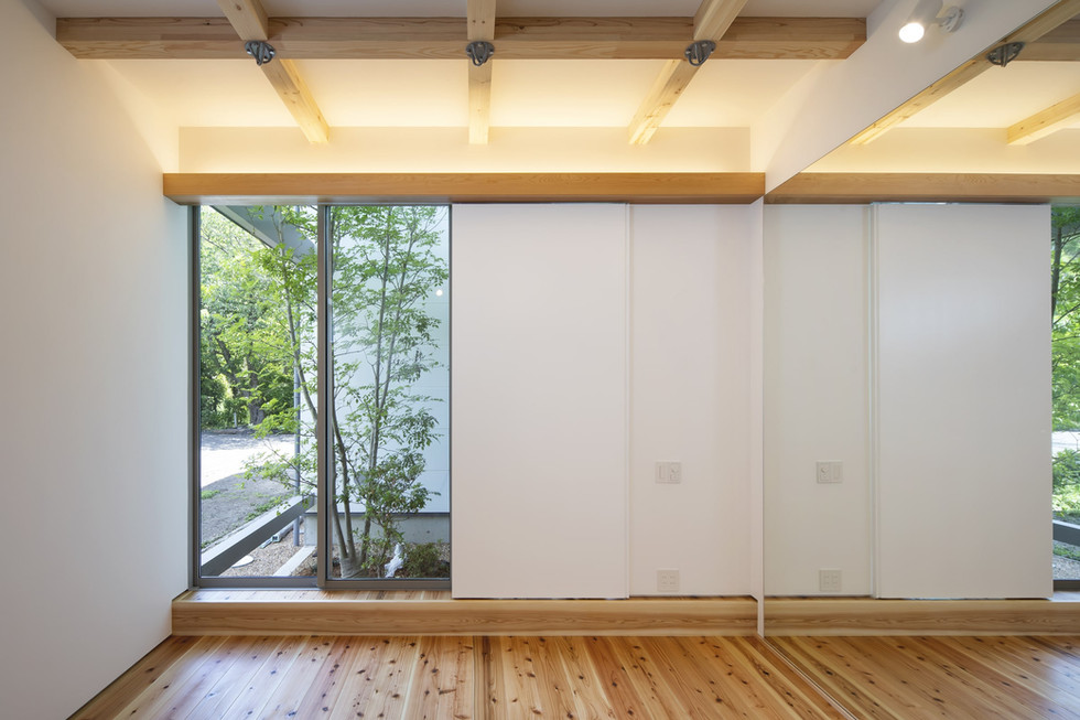 sakai-architect-office_2400_05.jpg
