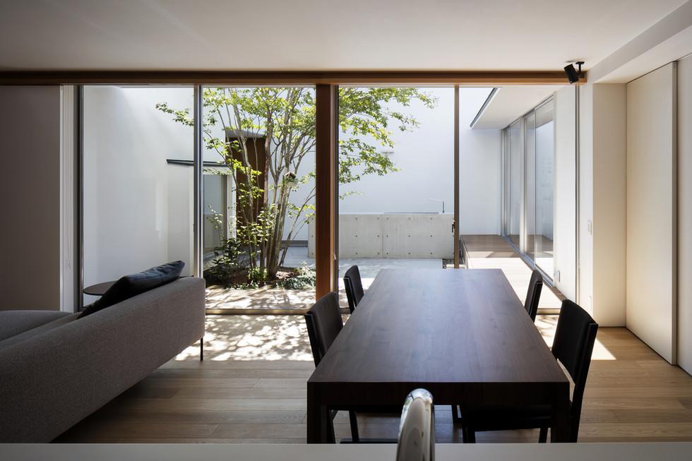 custom-built-house-sakai_2400_11.jpg