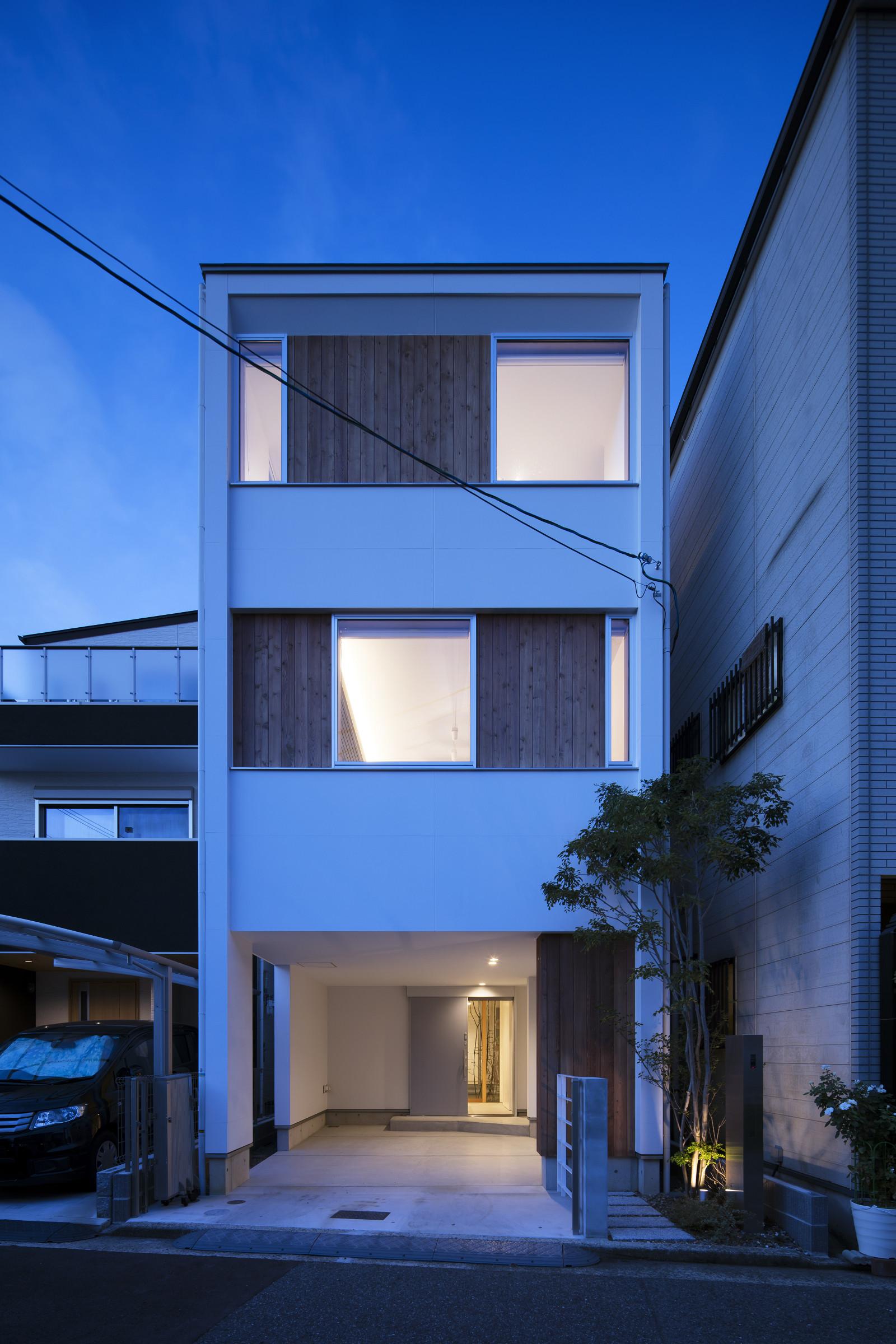 architect-office-sakai_2400_11.jpg