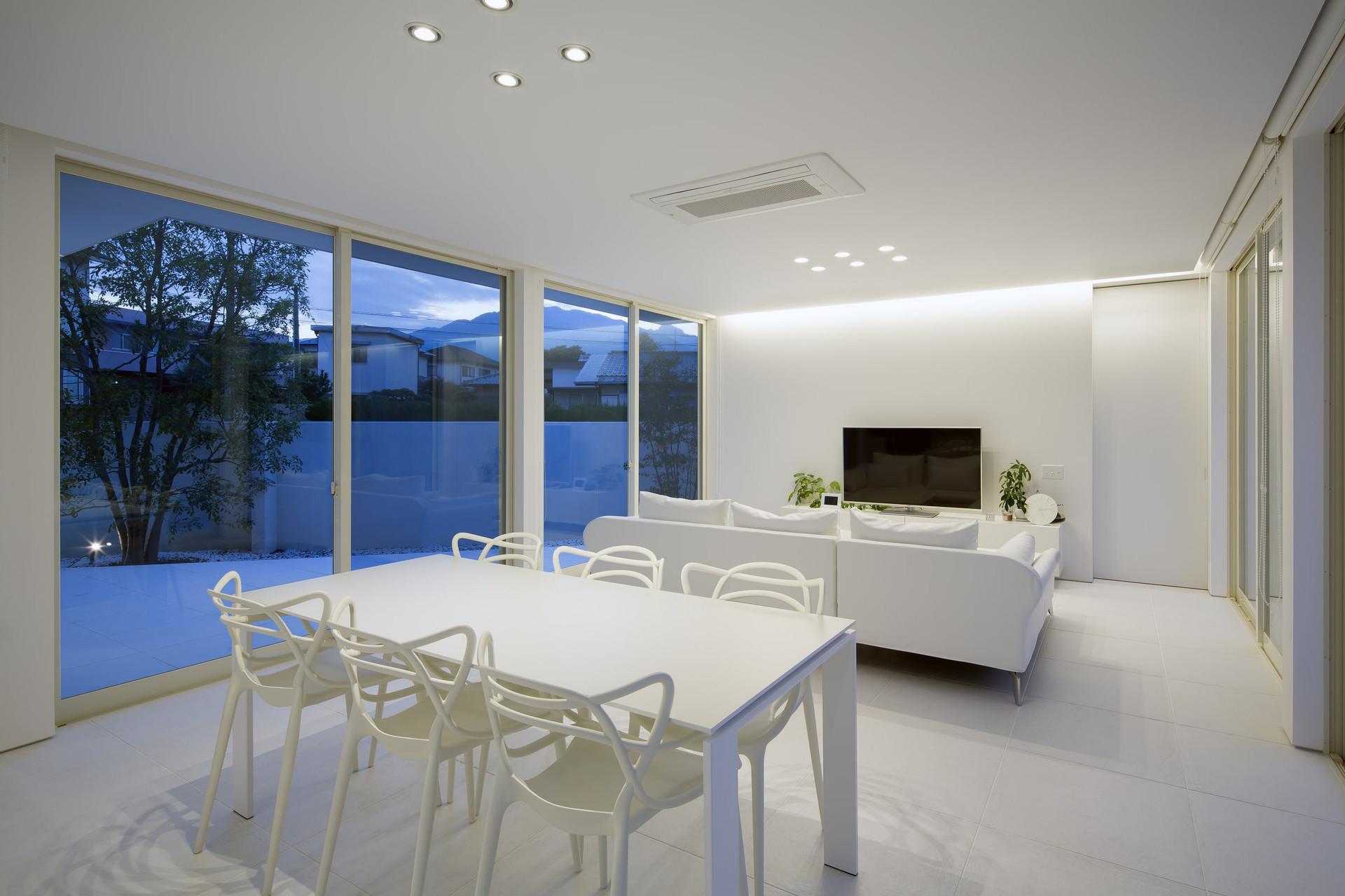 plus-atelier-architect-office_2400_11.jp
